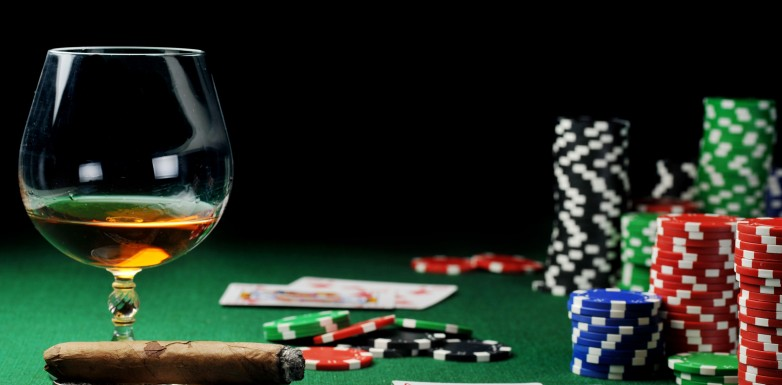 First Regulated Online Poker Room in the US – Not Meeting Player Expectations.