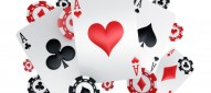 Online Poker is back in the US! But for some, it never left…