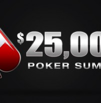 25K-PokerSummit_chip_logo_v2_sb_002