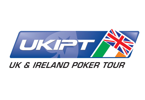 The FTP Galway is about to commence in Ireland and the 1 Million Euro UKIPT Main Event