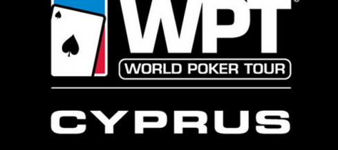 The WPT Cyprus Merit Classic has its winner!